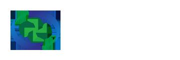 "<div style=""text-align:center;""> 企业家医院有限公司 </div>"