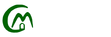 """<div style=""""text-align:center;""""> 长明矿业管理控股集团 </div>"""